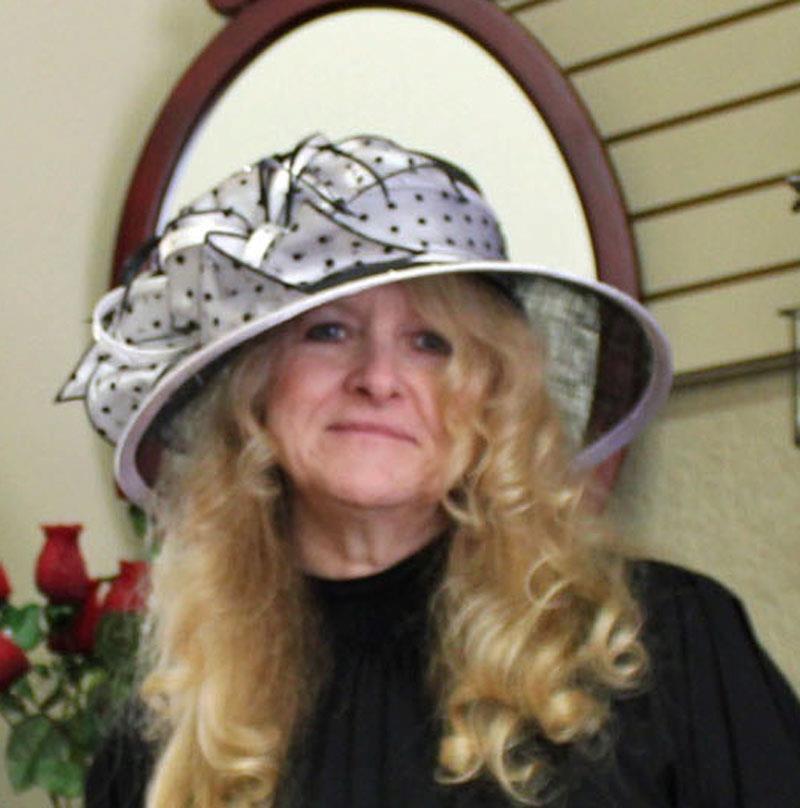 Derby Hat, Hat HideAway, Hat Store